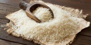 10 melhores marcas de arroz do Brasil