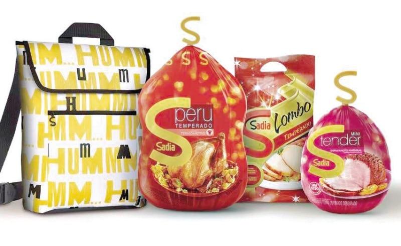sadia melhores kits cesta de natal para empresas