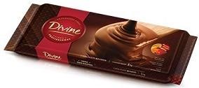 10 melhores marcas de chocolate fracionado divine