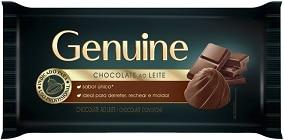 10 melhores marcas de chocolate fracionado genuine