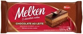 10 melhores marcas de chocolate fracionado harald melken