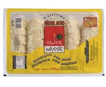 santa massa 10 melhores marcas de pão de alho para churrasco