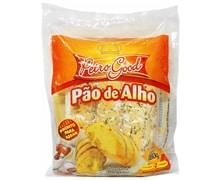 petro good 10 melhores marcas de pão de alho para churrasco