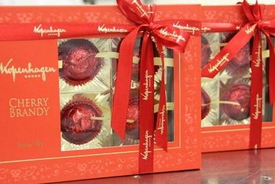 melhores marcas de chocolate do brasil kopenhagen