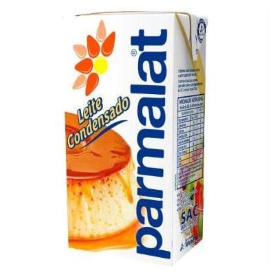 parmalat 10 melhores marcas de leite condensado do Brasil