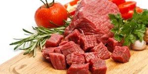 10 melhores marcas de carne bovina do brasil