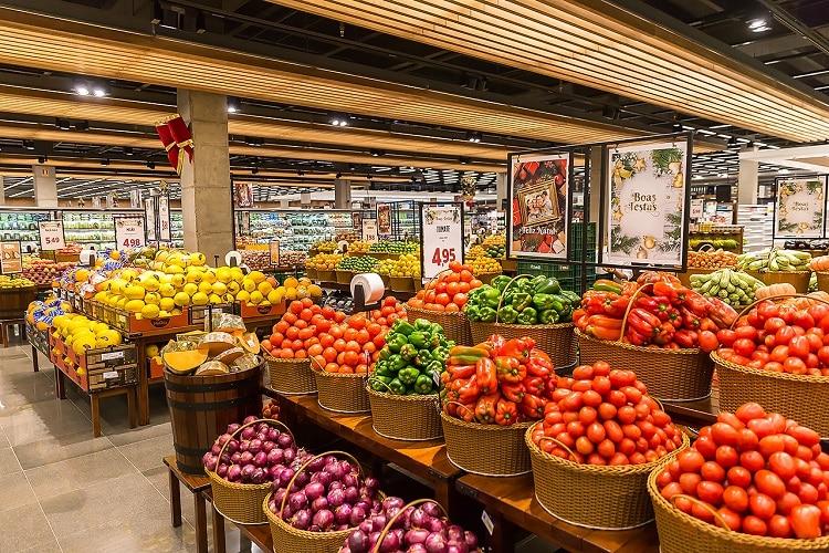 10 melhores supermercados do brasil