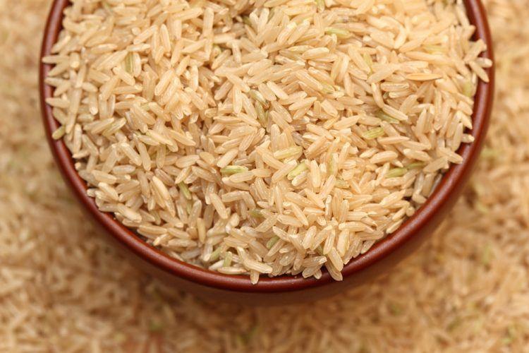 5 melhores marcas de arroz integral do brasil