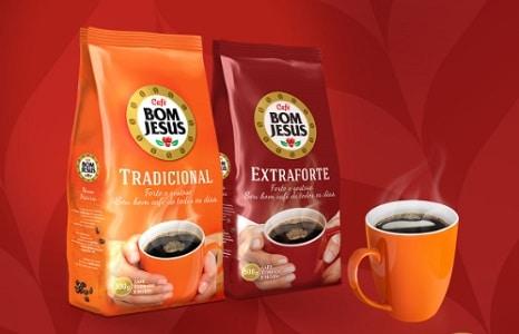 bom jesus 10 melhores marcas de café do brasil
