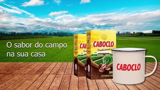 caboclo 10 melhores marcas de café do brasil