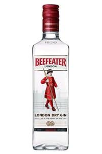 melhores marcas de gin do mundo beefeater
