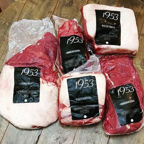 10 melhores marcas de carne bovina do brasil 1953