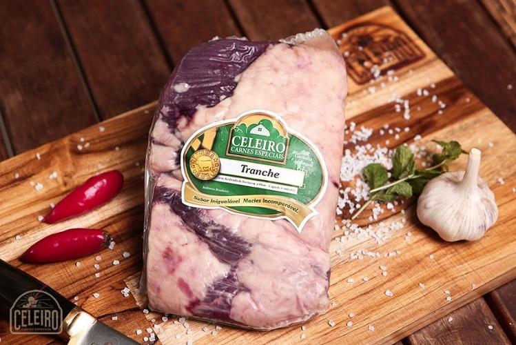 celeiro 10 melhores marcas de carne bovina do brasil