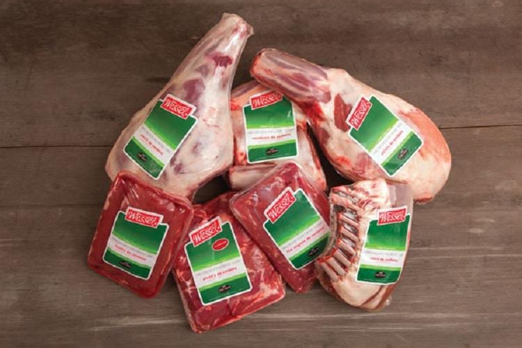 wessel 10 melhores marcas de carne bovina do brasil