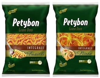 petybon melhores marcas de macarrão do brasil