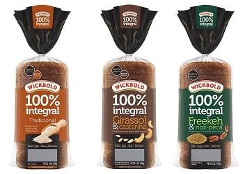 wickbold 5 melhores marcas de pão integral do brasil