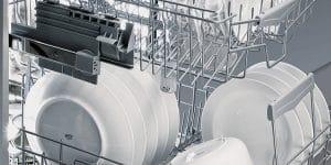 qual a melhor máquina de lavar louça de 2021