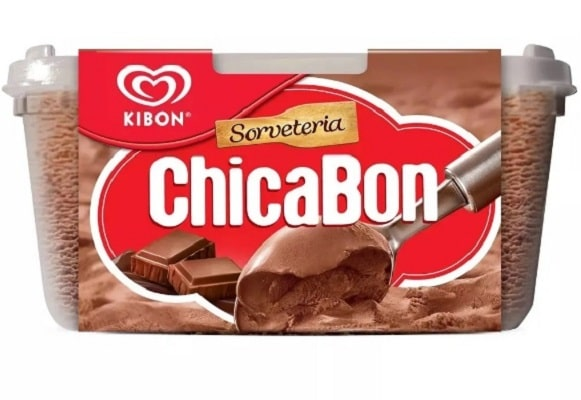 chicabon 10 melhores marcas de sorvete do brasil