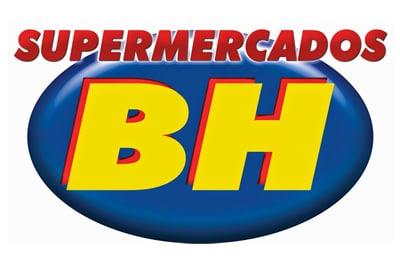 supermercados bg