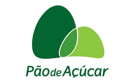 pão de açúcar 10 melhores supermercados do brasil
