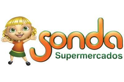 sonda 10 melhores supermercados do brasil