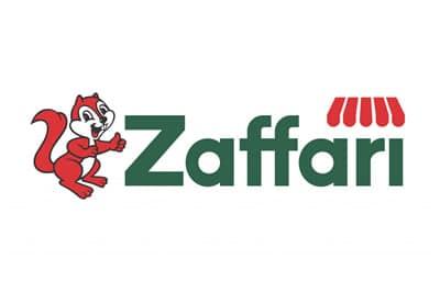 zaffari 10 melhores supermercados do brasil